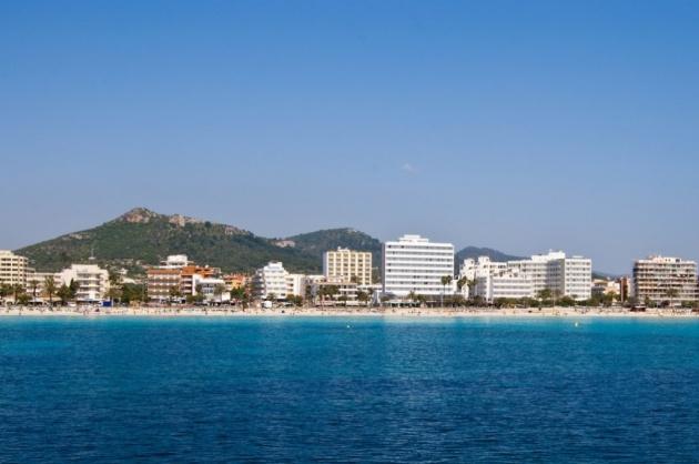 Mallorca - cala millor (6).jpg