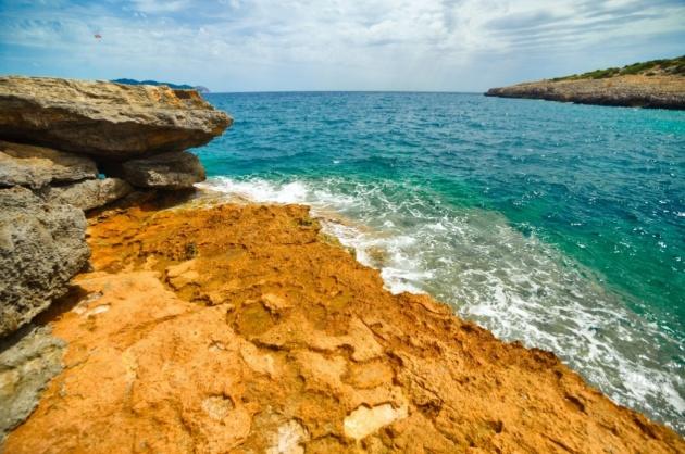 Mallorca - cala millor (7).jpg