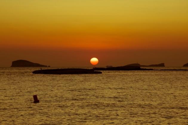 Mallorca - el arenal (1).jpg