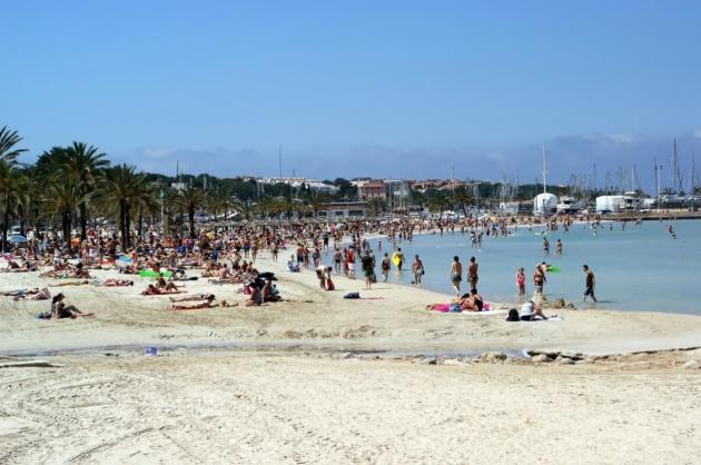 Mallorca - el arenal (3).jpg