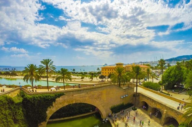 Mallorca - playa de palma (5).jpg