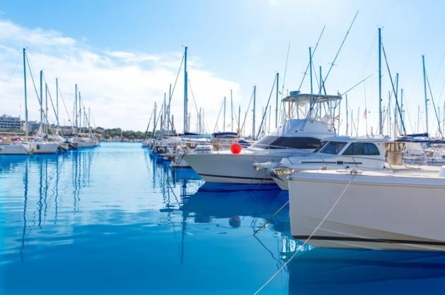 Mallorca - puerto de alcudia (3).jpg