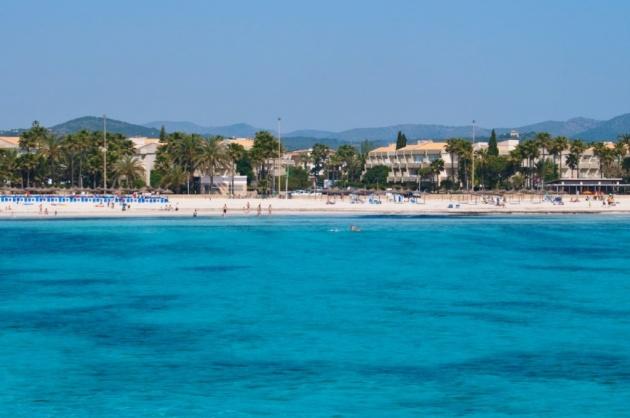 Mallorca - sa coma (2).jpg