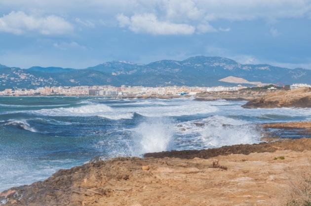 Mallorca - palma de mallorca (2).jpg