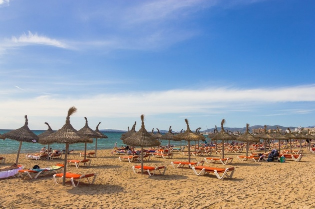 Mallorca - palma de mallorca (8).jpg