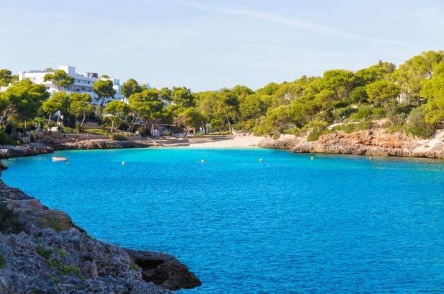 Mallorca - cala d'or (1).jpg