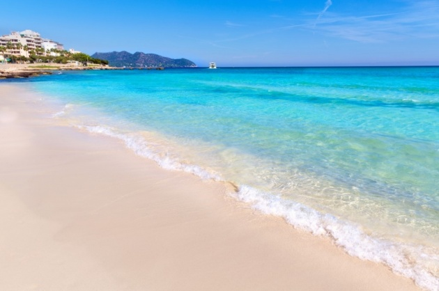 Mallorca - cala millor (1).jpg