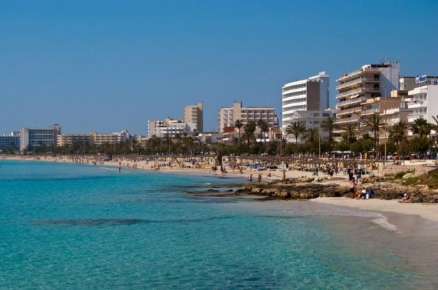 Mallorca - cala millor (2).jpg