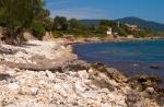 Mallorca - cala millor (5).jpg
