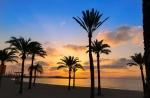Mallorca - el arenal (4).jpg