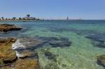 Mallorca - el arenal (6).jpg