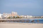 Mallorca - playa de palma (2).jpg