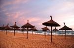 Mallorca - playa de palma (3).jpg