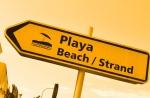 Mallorca - playa de palma (4).jpg