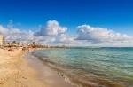 Mallorca - playa de palma (6).jpg