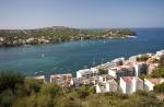 Mallorca - santa ponsa (1).jpg