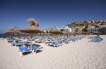 Mallorca - santa ponsa (2).jpg