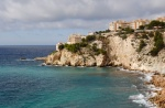 Mallorca - santa ponsa (3).jpg