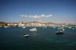 Mallorca - santa ponsa (4).jpg