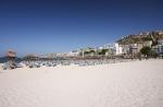 Mallorca - santa ponsa (5).jpg