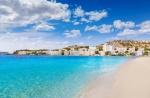 Mallorca - santa ponsa (7).jpg