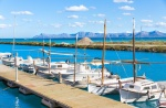 Mallorca - puerto de alcudia (4.jpg
