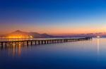 Mallorca - puerto de alcudia (6).jpg