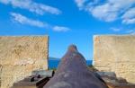 Mallorca - sa coma (3).jpg