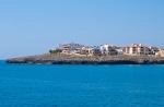 Mallorca - sa coma (4).jpg