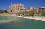 Mallorca - palma de mallorca (1).jpg