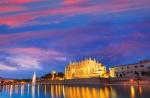 Mallorca - palma de mallorca (3).jpg