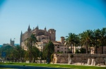 Mallorca - palma de mallorca (6).jpg