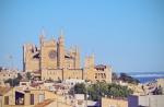 Mallorca - palma de mallorca (7).jpg