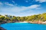 Mallorca - cala d'or (3).jpg