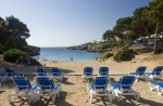 Mallorca - cala d'or (4).jpg
