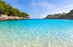 Mallorca - cala d'or (7).jpg