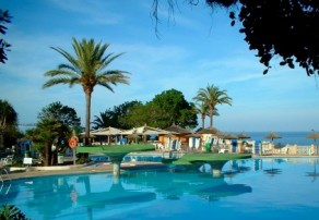 Hotels op Mallorca