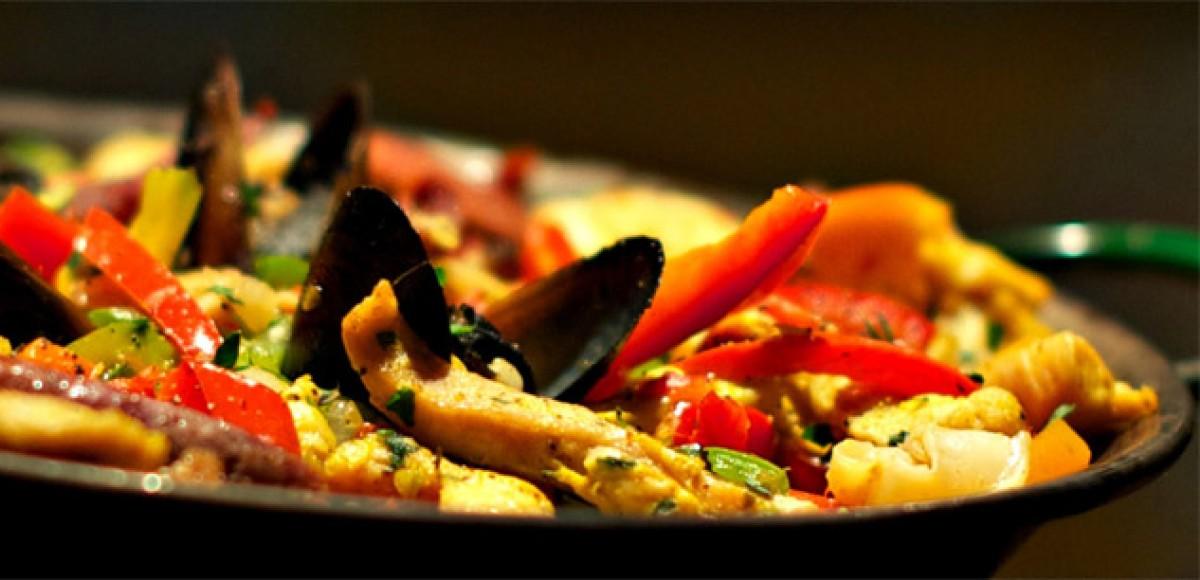 De must-taste restaurants van Mallorca