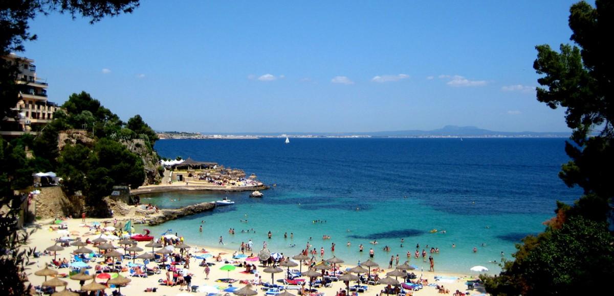 Mallorca, waar moet je heen?