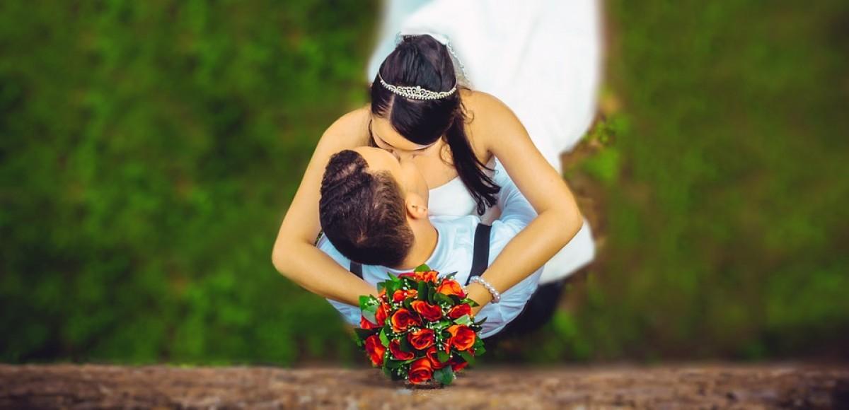 Romantisch trouwen op Mallorca