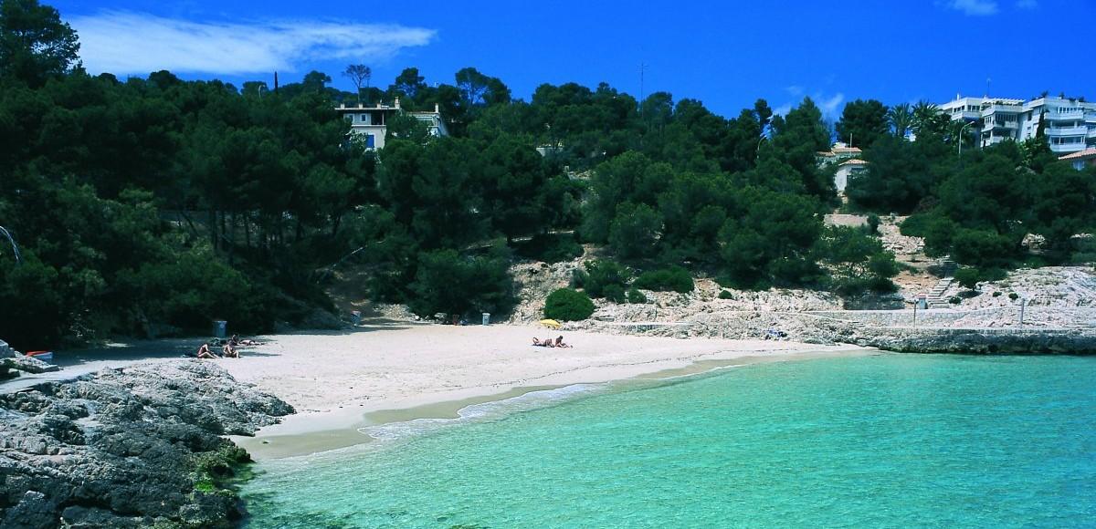 5 populairste bezienswaardigheden op Mallorca