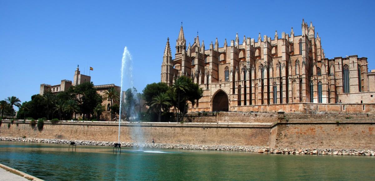 Wat is er op Mallorca te doen in de winter?