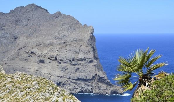 5 redenen om in het najaar naar Mallorca te gaan