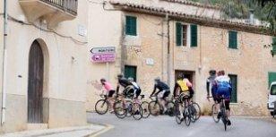 Fietsvakantie op Mallorca? Avontuurlijk en altijd mooi weer!