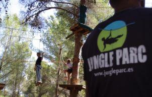 De 10 leukste attractieparken op Mallorca