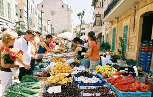 Marktjes op mallorca die je niet wilt missen