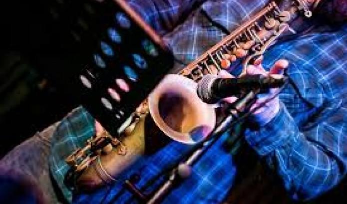 De leukste bars met live muziek op Mallorca