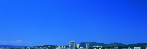 Zonvakantie Mallorca
