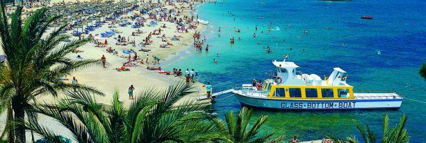 Klimaat Mallorca