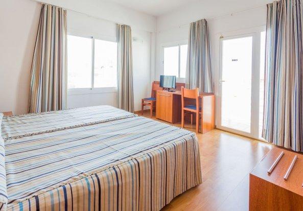 Alea Hotel Mallorca